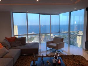 Apartamento En Ventaen Maracaibo, El Milagro, Venezuela, VE RAH: 19-10626