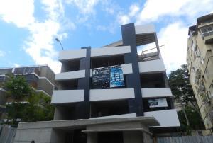 Edificio En Ventaen Caracas, Lomas De Las Mercedes, Venezuela, VE RAH: 19-10631