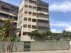 Apartamento En Ventaen Municipio Brion, Hacienda El Banquito, Venezuela, VE RAH: 19-10741