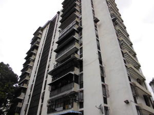 Apartamento En Ventaen Caracas, El Paraiso, Venezuela, VE RAH: 19-10636