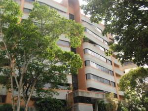 Apartamento En Alquileren Caracas, Colinas De Valle Arriba, Venezuela, VE RAH: 19-10679