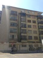 Apartamento En Ventaen Caracas, Los Dos Caminos, Venezuela, VE RAH: 19-10653