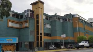 Local Comercial En Alquileren Caracas, La Boyera, Venezuela, VE RAH: 19-10671