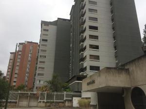 Apartamento En Ventaen Caracas, Los Naranjos Del Cafetal, Venezuela, VE RAH: 19-10676