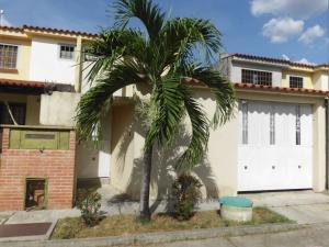 Casa En Ventaen Guatire, Contry Villas, Venezuela, VE RAH: 19-10682