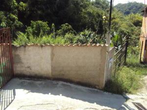Terreno En Ventaen Caracas, Oripoto, Venezuela, VE RAH: 19-11097