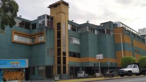 Local Comercial En Alquileren Caracas, La Boyera, Venezuela, VE RAH: 19-10659