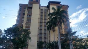 Apartamento En Ventaen Maracay, El Bosque, Venezuela, VE RAH: 19-10684