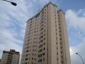 Apartamento En Ventaen Caracas, Lomas Del Avila, Venezuela, VE RAH: 19-10693