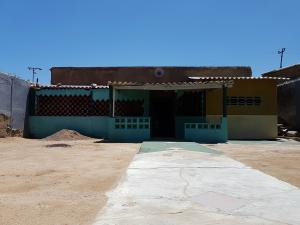 Casa En Ventaen El Supi, El Supi, Venezuela, VE RAH: 19-10701