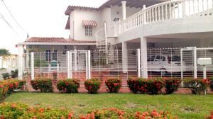 Casa En Ventaen Turmero, La Mantuana, Venezuela, VE RAH: 19-10698