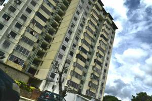 Apartamento En Ventaen Cabudare, Las Guacamayas, Venezuela, VE RAH: 19-10707