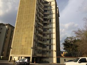 Apartamento En Ventaen Caracas, San Luis, Venezuela, VE RAH: 19-10712