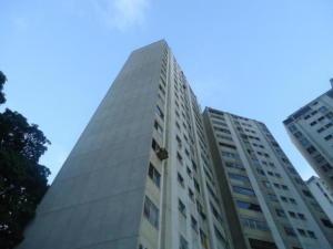 Apartamento En Ventaen Caracas, El Bosque, Venezuela, VE RAH: 19-10755