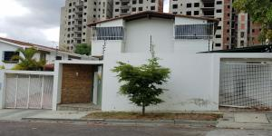 Casa En Ventaen Caracas, Macaracuay, Venezuela, VE RAH: 19-11473