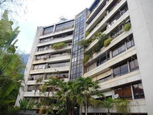 Apartamento En Ventaen Caracas, Sebucan, Venezuela, VE RAH: 19-10713