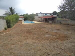 Terreno En Ventaen Barquisimeto, El Manzano, Venezuela, VE RAH: 19-10730