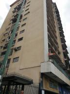 Apartamento En Ventaen Caracas, Los Caobos, Venezuela, VE RAH: 19-10782