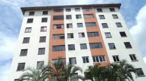 Apartamento En Ventaen Barquisimeto, Parroquia Santa Rosa, Venezuela, VE RAH: 19-10817