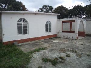 Casa En Ventaen Cabudare, Parroquia José Gregorio, Venezuela, VE RAH: 19-10797