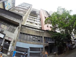 Apartamento En Ventaen Caracas, Parroquia Altagracia, Venezuela, VE RAH: 19-10823