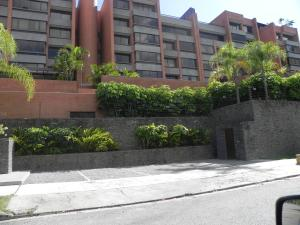 Apartamento En Ventaen Caracas, Lomas De La Alameda, Venezuela, VE RAH: 19-10746