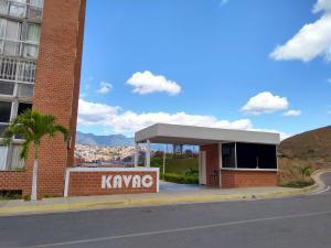 Apartamento En Ventaen Caracas, El Encantado, Venezuela, VE RAH: 19-10750