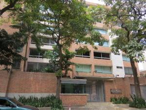 Apartamento En Ventaen Caracas, Los Naranjos De Las Mercedes, Venezuela, VE RAH: 19-10751