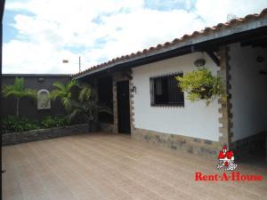 Casa En Ventaen Maracay, La Fontana, Venezuela, VE RAH: 19-10757