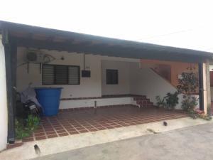 Casa En Ventaen Cabudare, Los Bucares, Venezuela, VE RAH: 19-10759