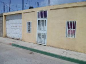 Casa En Ventaen Quibor, Parroquia Juan Bautista Rodriguez, Venezuela, VE RAH: 19-10762