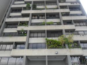 Apartamento En Ventaen Caracas, Parque Caiza, Venezuela, VE RAH: 19-10818