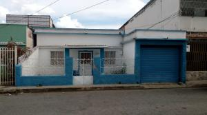 Casa En Ventaen Maracay, 23 De Enero, Venezuela, VE RAH: 19-10778