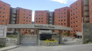 Apartamento En Ventaen Caracas, El Cigarral, Venezuela, VE RAH: 19-10773