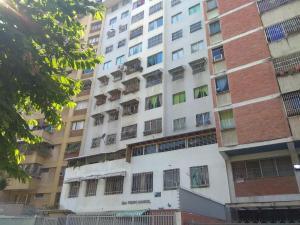Apartamento En Ventaen Caracas, Chacao, Venezuela, VE RAH: 19-10810
