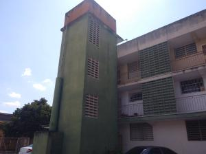 Apartamento En Ventaen Barquisimeto, Centro, Venezuela, VE RAH: 19-10775