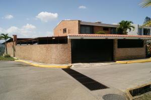 Casa En Ventaen Caracas, Lomas De Monte Claro, Venezuela, VE RAH: 19-10789