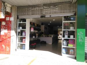 Local Comercial En Ventaen Merida, Avenida 4, Venezuela, VE RAH: 19-10791