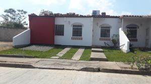 Casa En Ventaen Cabudare, Los Cerezos, Venezuela, VE RAH: 19-10794