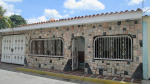 Casa En Ventaen Turmero, La Casona, Venezuela, VE RAH: 19-10808