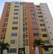 Apartamento En Ventaen Municipio Naguanagua, Maã±Ongo, Venezuela, VE RAH: 19-10827