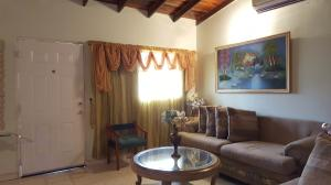 Casa En Ventaen Coro, Centro, Venezuela, VE RAH: 19-10952