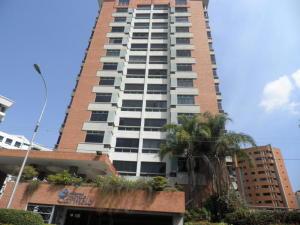 Apartamento En Ventaen Municipio Naguanagua, Maã±Ongo, Venezuela, VE RAH: 19-10831