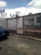 Casa En Ventaen Cabudare, La Puerta, Venezuela, VE RAH: 19-10847
