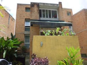 Casa En Ventaen Caracas, Los Guayabitos, Venezuela, VE RAH: 19-10846