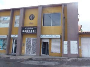 Local Comercial En Alquileren Cabudare, La Mata, Venezuela, VE RAH: 19-236