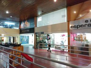 Local Comercial En Alquileren Caracas, Las Mercedes, Venezuela, VE RAH: 19-9458