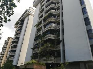 Apartamento En Ventaen Caracas, Terrazas Del Avila, Venezuela, VE RAH: 19-10908
