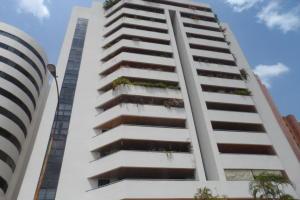 Apartamento En Ventaen Valencia, El Parral, Venezuela, VE RAH: 19-10909