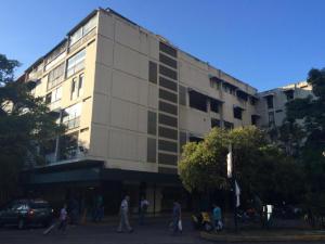 Apartamento En Ventaen Caracas, Las Mercedes, Venezuela, VE RAH: 19-10861